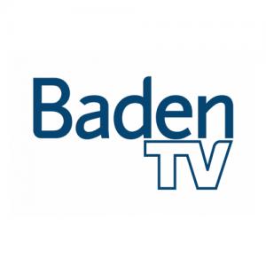 BadenTV